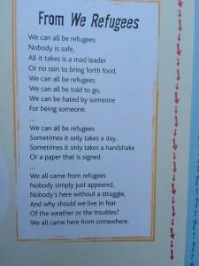 Bill_refugees